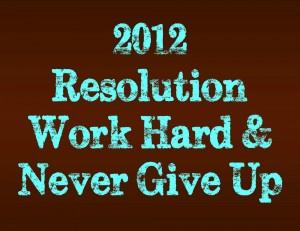 Resolution 3 01