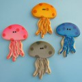 JellyFish Cookies 1