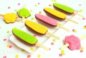 LilaLoa-Popsicles thebearfootbaker.com