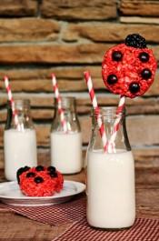 Ladybug-Rice-Krispie-Treat-www.thebearfootbaker.com_