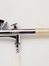 Airbrush Gun