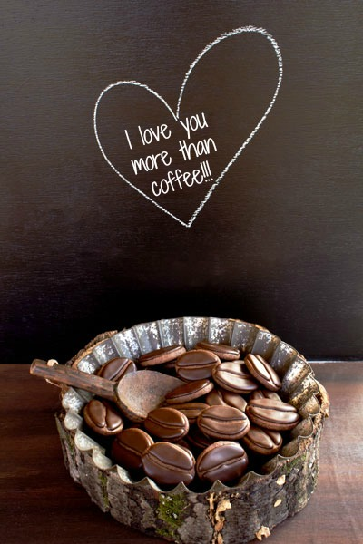 Coffee Bean Coffee