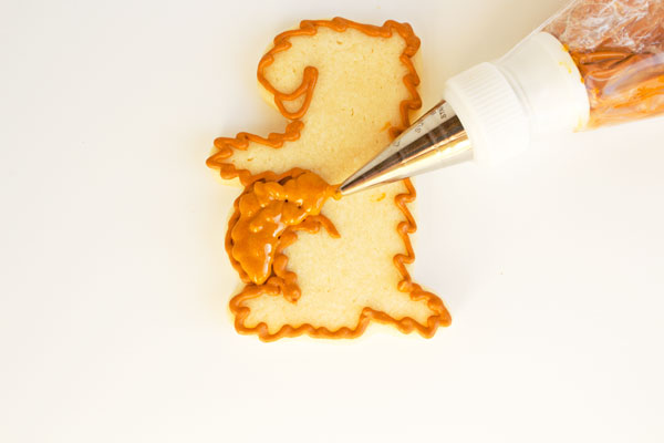 Groundhog-Day-Cookies