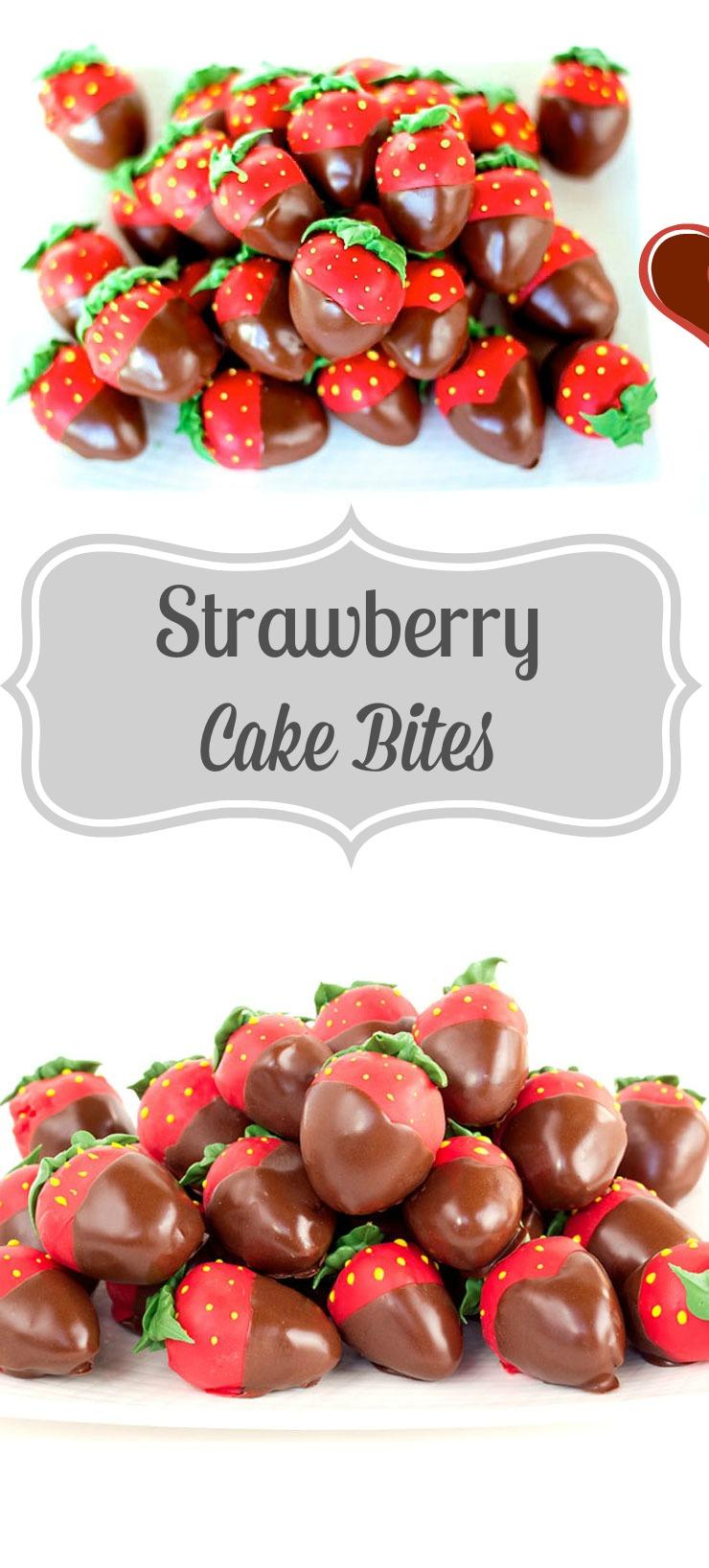 Strawberry-Cake-Bites-by-www.thebearfootbaker.com