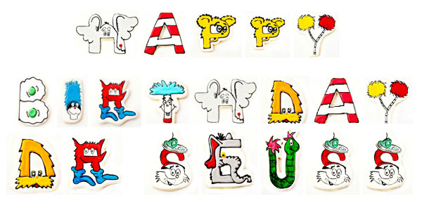 Happy-Birthday-Dr-Seuss