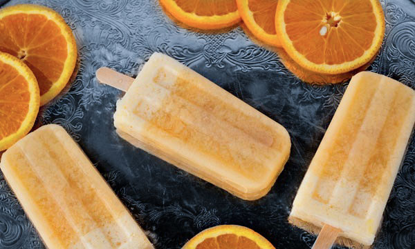 Orange-Julius-Popsicle-Recipe-by-www.thebearfootbaker.com