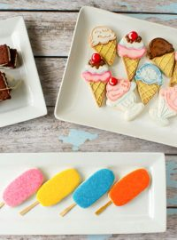 Ice-Cream-Cookies-Decorated-Sugar-Cookies-via-thebearfootbaker.com