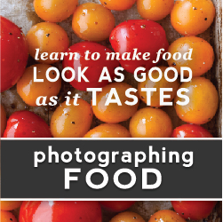 photographing_food®-01