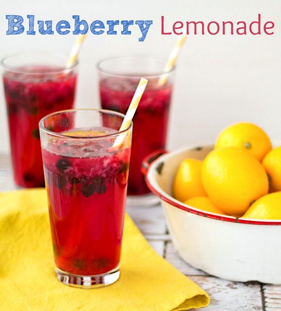 Blueberry-Lemonade-by-www.thebearfootbaker.com_