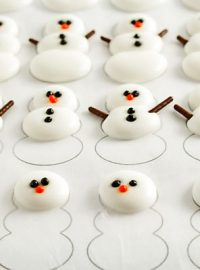Christmas-Royal-Icing-Transfers-with-thebearfootbaker.com_