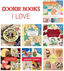 Small-Cookie-Books-I-love