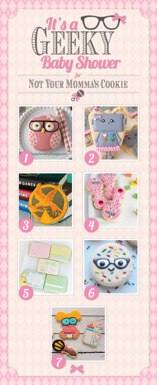 geeky-baby-shower-collage