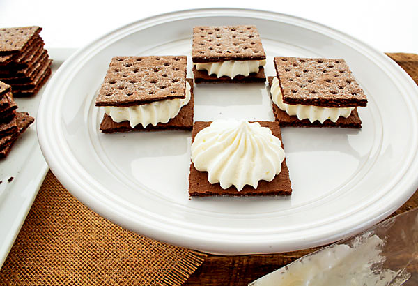 Chocolate-Ice-Cream-Sandwich-www.thebearfootbaker.com_