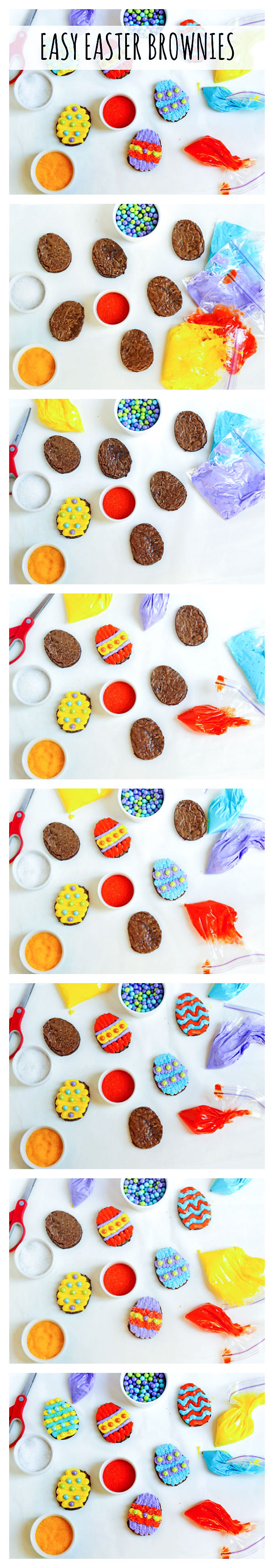 Easy-Easter-Egg-Brownies-From-a-Mix-via-thebearfootbaker.com_