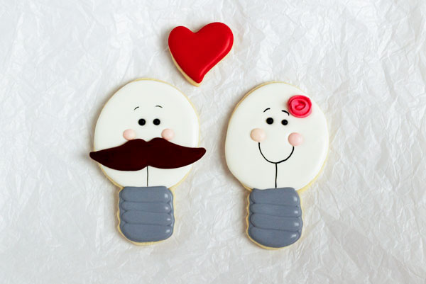 I-Love-You-Watts-Valentine-Cookies-with-www.thebearfootbaker.com_
