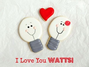 I-Love-You-Watts-Valentine-Cookies-www.thebearfootbaker.com