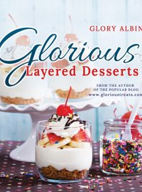 Glorious-Layered-Desserts