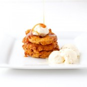 Apple-Rings-Recipe-via-thebearfootbaker.com