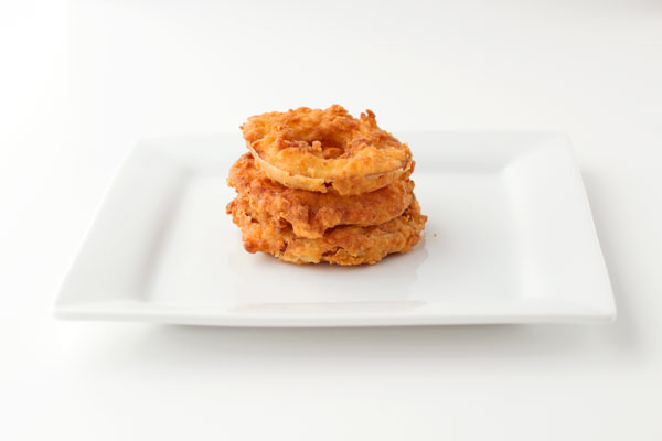 Simple-Apple-Rings-Recipe-via-www