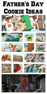 Father's-Day-Cookie-Ideas-with-www.thebearfootbaker.com.jpg