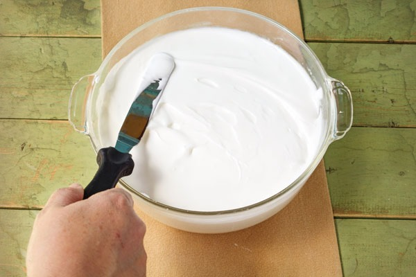 How to Remove Royal Icing Airbubbles via www.thebearfootbaker.com.jpg