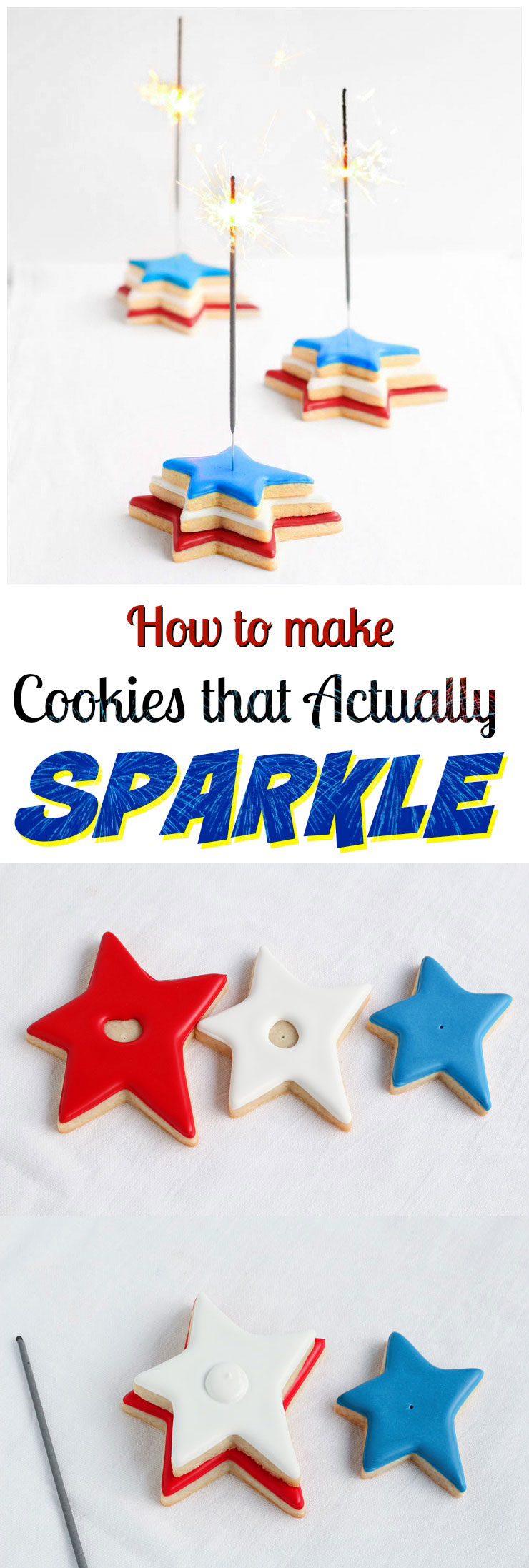 How-to-Make-Star-Cookies-that-Actually-Sparkle-via-www.thebearfootbaker.com
