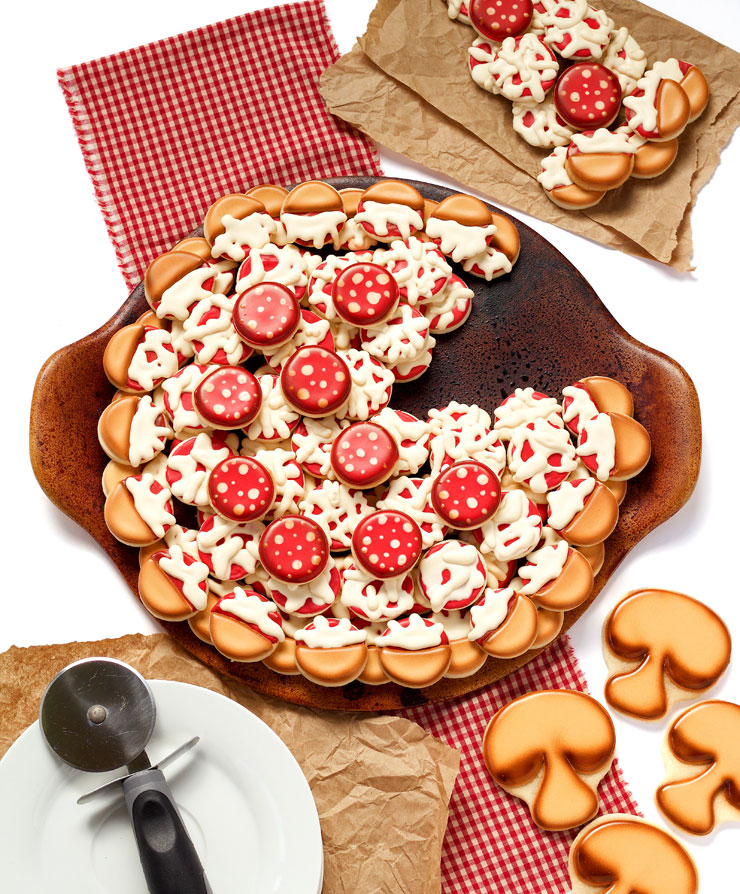 """How-to-Make-an-Easy-Pizza-Cookie-Platter"""