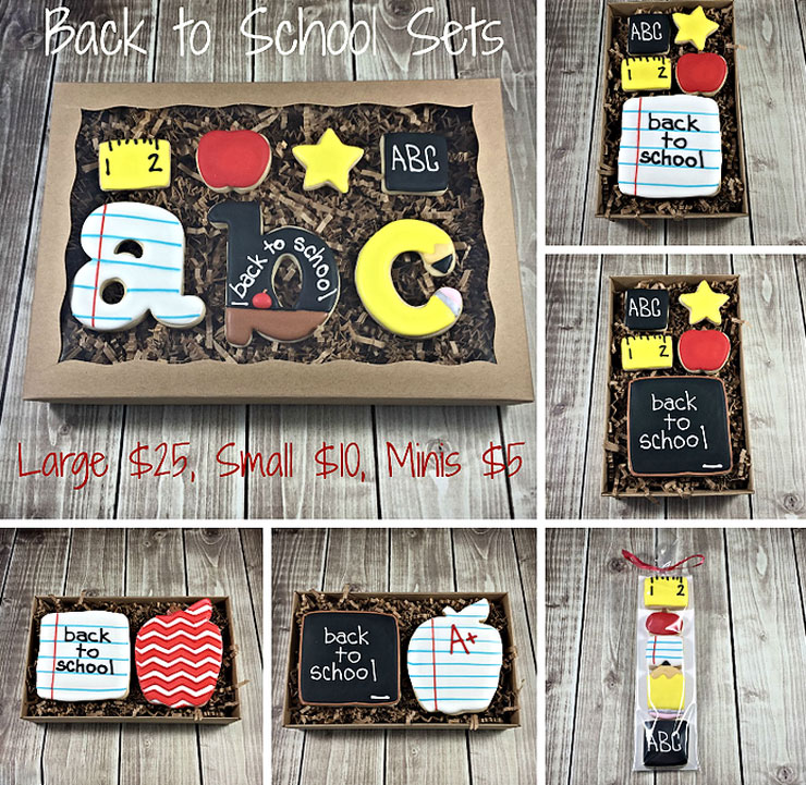 Back-to-School-Round-Up---Back-to-School-Cookie-Sets-by-Janis-Bakes-_-The-Bearfoot-Baker