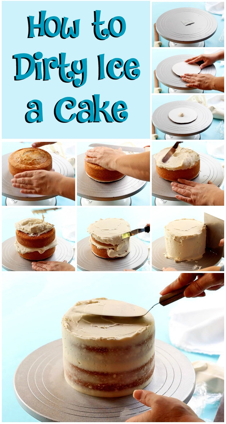 how to make wedding cake icing recipe how to a cake with the bearfoot baker 16037