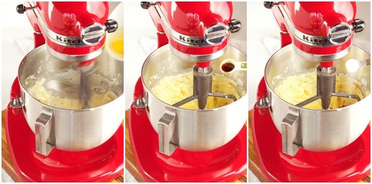 Sugar Cookie Recipe Tutorial | The Bearfoot Baker