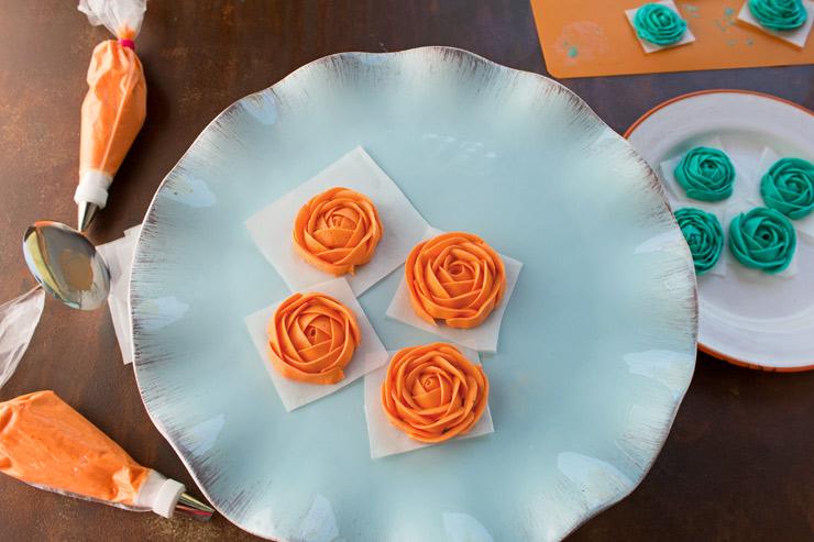 Sweetex cake recipes