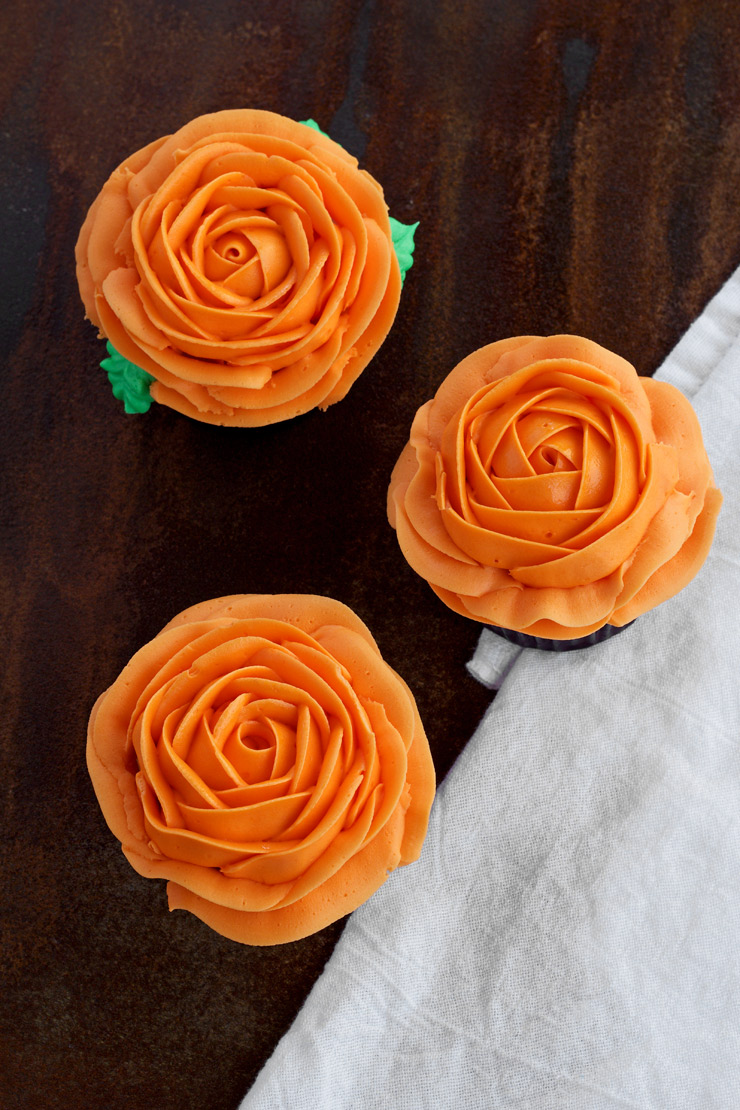 You Have To See This Tip To Help You Make Professional Cakes At Home The