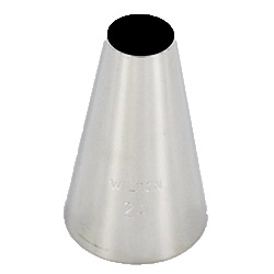 wilton-no-2a-round-decorating-tip