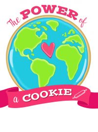 The Power of a Cookie Intro with Lisa Snyder   The Bearfoot Baker