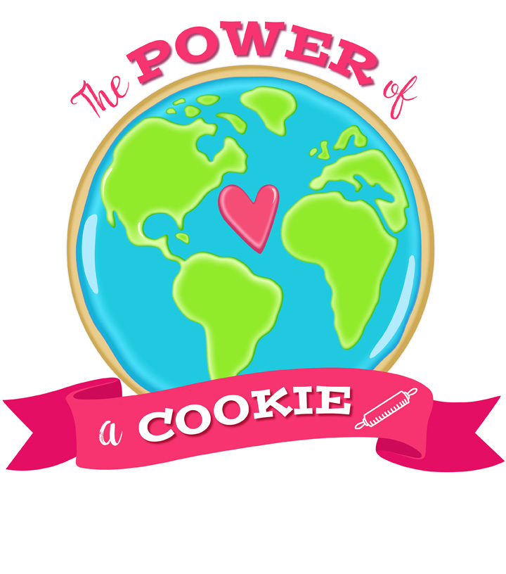 The Power of a Cookie Introduction with Lisa Snyder | The Bearfoot Baker