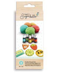 Sweet Sugarbelle™ Cookie Dough Dye