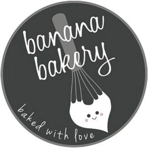 Banana Bakery Frances Du Toit | The Bearfoot Baker