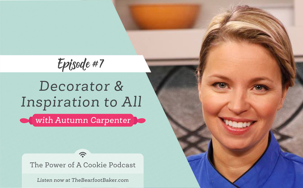 #7-Decorator-&-Inspiration-to-All-Autumn-Carpenter