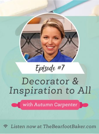 #7-Decorator-&-Inspiration-to-All-with-Autumn-Carpenter