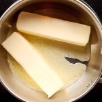 How to Make Delicious Brown Butter | The Bearfoot Baker