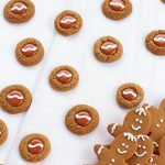 Easy-Gingerbread-Thumbprint-Cookies-From-a-Cookie-Mix-The-Bearfoot-Baker.jpg