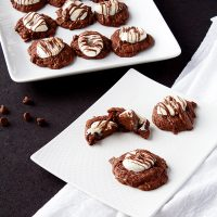 Hot-Chocolate-Cookies-from-a-Cookie-Mix-The-Bearfoot-Baker.jpg