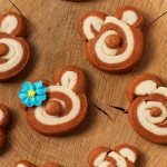 Simple-Slice-and-Bake-Cookies-via-thebearfootbaker.com_.jpg