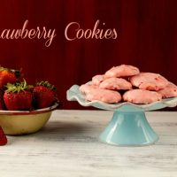 Strawberry-Cookie-Recipe-from-a-Cake-Mix-by-thebearfootbaker.com_.jpg