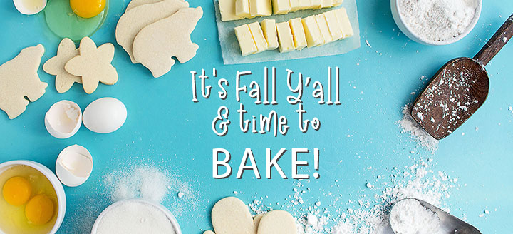 The Bearfoot Baker, baking tips, cookie decorating, decorating tips, royal icing, sugar cookies