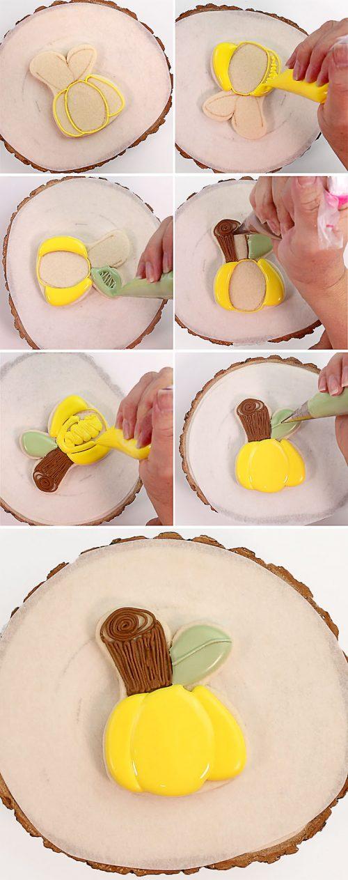 creative cookie cutters